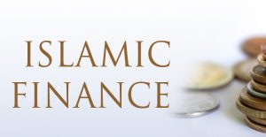 What is Islamic Finance? operates according to Islamic law