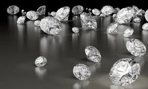 Tips to Buy Diamonds