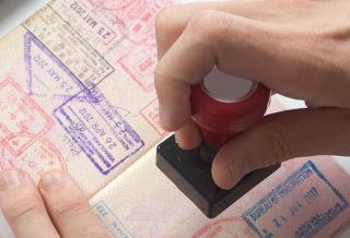 UAE Tourist - Visit - Visa Extension